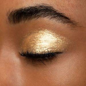 "Marc Jacobs • ""Shimmy Dip"" Eyeshadow"